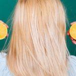 Польза и вред лимона для печени, волос, ногтей
