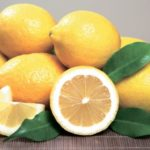 Польза и вред лимона для кишечника, желудка, поджелудочной, почек
