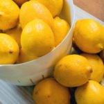 Польза и вред лимона для сердца, при давлении, сахарном диабете