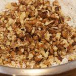 Польза и вред маковой муки, чечевичной, из грецкого ореха
