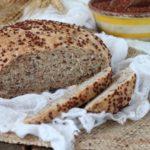 Польза и вред хлеба домашнего, с молоком, из морозилки