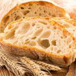 Польза и вред дрожжевого хлеба для организма человека