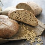 Польза и вред гречневого хлеба для здоровья организма