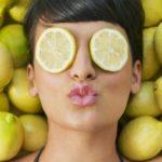 Польза и вред лимона для организма женщины