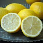 Польза и вред лимона при простуде, на ночь, для сосудов