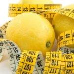 Польза и вред лимона для похудения