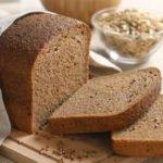 Польза и вред ржаного хлеба для здоровья организма