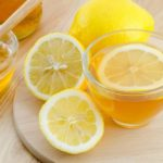 Польза и вред лимона с медом для организма человека