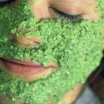 Польза и вред петрушки для кожи лица, беременных, волос