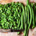 Польза и вред зеленой стручковой фасоли для здоровья организма человека