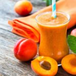 Польза и вред абрикосового сока для здоровья организма человека