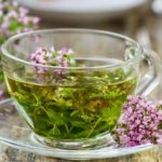 Противопоказания, польза и вред чая с чабрецом