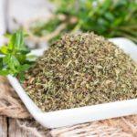 Польза и вред травы чабреца для здоровья