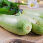 Польза и вред кабачка для организма человека