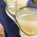 Польза и вред сока имбиря для организма