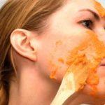 Польза и вред морковного сока для печени, желудка, кожи лица
