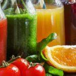 Как принимать, польза и вред свежевыжатого сока для организма человека