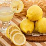 Польза и вред сока лимона для здоровья организма человека