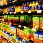 Польза и вред соков натуральных, пакетированных, замороженных