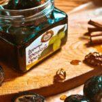 Польза и вред варенья из грецких орехов для здоровья организма человека