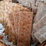 Польза и вред хлебцев солодовых, экструзионных, цельнозерновых