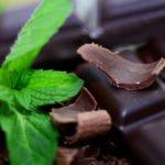 Противопоказания, польза и вред черного шоколада для организма