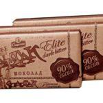 Противопоказания, польза и вред горького шоколада 70, 90, 97,7 % какао