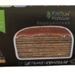 Польза и вред хлебцев Молодцы, Щедрые, Finn Crisp