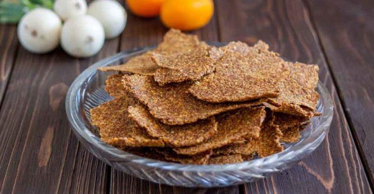 хлебцы польза и вред при похудении