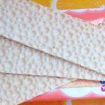 Польза и вред вафельных хлебцев Лайт, Елизавета, Виктория