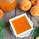 Польза и вред абрикосового, апельсинового, инжирного джема