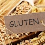 Глютен: польза и вред для здоровья организма человека, в каких продуктах содержится