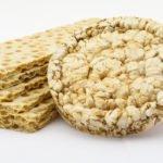 Хлебцы: польза и вред для организма человека