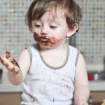 Противопоказания, польза и вред шоколада при похудении, для детей, беременных