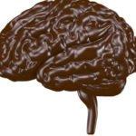 Противопоказания, польза и вред шоколада для здоровья печени, мозгов, зубов