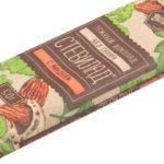 Противопоказания, польза и вред шоколада гречишного, со стевией, горького без сахара