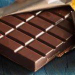 Противопоказания, польза и вред белого, темного, молочного шоколада
