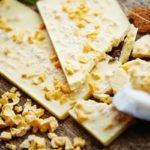 Противопоказания, польза и вред шоколада белого, с соевым лецитином, на меду