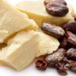 Как принимать, польза и вред какао масла для здоровья организма