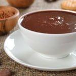 Напиток какао: польза и вред для здоровья организма