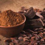 Противопоказания, польза и вред какао для здоровья организма мужчины