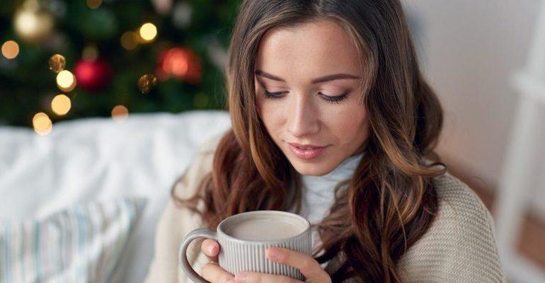 какао польза и вред для женщин