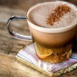 Какао с молоком: польза и вред для здоровья организма человека