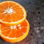 Апельсин: противопоказания, польза и вред для здоровья организма человека