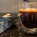 Противопоказания, польза и вред кофе с маслом, сливками, солью, перцем, без сахара