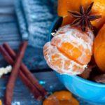 Противопоказания, польза и вред мандаринов для организма человека
