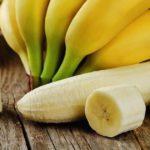 Противопоказания, польза и вред бананов для здоровья организма человека