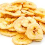 Польза и вред бананов сушеных, вяленых, зеленых, замороженных, вареных, переспелых