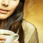 Противопоказания, польза и вред кофе для здоровья организма женщины, мужчины