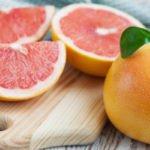 Противопоказания, польза и вред грейпфрута для организма человека